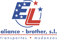 Logo Aliance-Brother